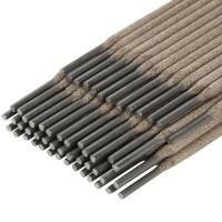 Электроды сталь Ресанта MP-3 3 мм, 1 кг