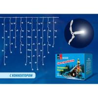 Электрогирлянда-занавеса Uniel UL-00001364 240 лампочек