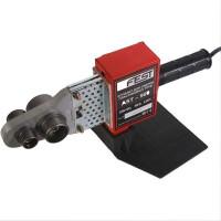 Сварочные аппараты для пластиковых труб Fest AST-900