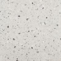 Стеновая панель «Рашблю», 300х0.6х65 см, ДСП, цвет серый