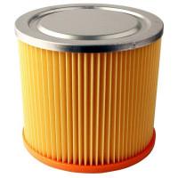 Фильтр Dexter DXC21, для пылесосов Dexter
