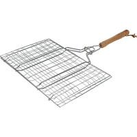 Решетка-гриль Дача 22x35 см