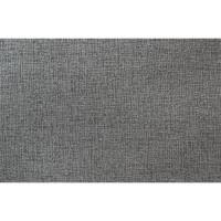 Обои флизелиновые Solo Милонга серые 1.06 м Е75107