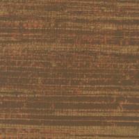 Обои бумажные Carlisle Company Aged Elegance коричневые 0.70 м LG3459