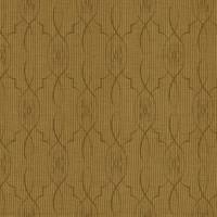 Обои бумажные Antonina Vella Glamour коричневые 0.70 м ND1251