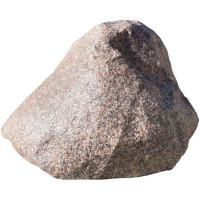 Искусственный камень Валун s22, D60