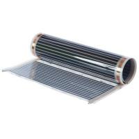 Инфракрасная плёнка для тёплого пола Caleo Grid 1 м², 220 Вт