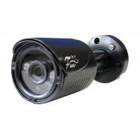 Камера видеонаблюдения уличная Fox FX-M2C 2 Мп