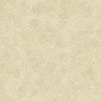 Обои бумажные Ashford House Botanical Fantasy бежевые 0.70 м WB5459