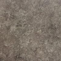Стеновая панель Компакт «Вулкано», 240x4x60 см, HPL-пластик, цвет серый