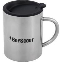Термокружка Boyscout 360 мл