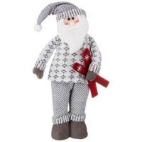 Декоративная фигурка Lefard Дед Мороз 476-135
