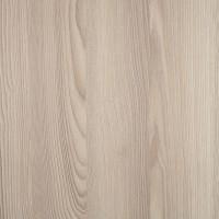 Столешница Нордик, 120х3.8х80 см, ЛДСП, цвет бежевый