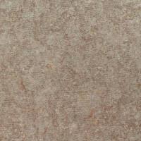 Обои виниловые Solo Оливия коричневые 0.53 м 26804