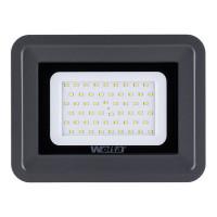 Прожектор Wolta 50 Вт, 4700 Лм, 5700 K, IP65