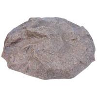 Камень декоративный «Люкс» O85 см