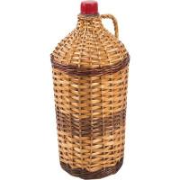 Бутыль «Симон», 7 л
