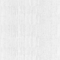 Пленка самоклеящаяся 3009-0, 0.45х2 м, дерево, цвет белый