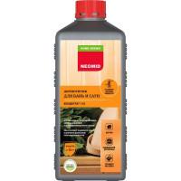 Антисептик для бань и саун водный Neomid Home Series 1 л
