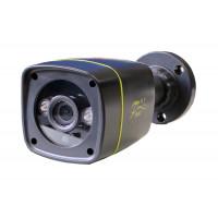 Камера видеонаблюдения уличная Fox FX-P2C 2 Мп