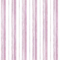 Виниловые обои Aura фиолетовые AB42409 0.53 м