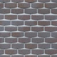 Плитка фасадная ТН HAUBERK камень кварцит 2 м²