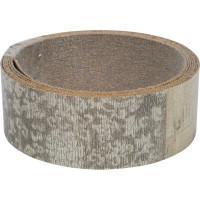 Кромка «Паудер» для столешницы, 240х4.4 см