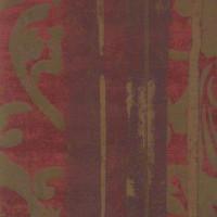 Обои бумажные Carlisle Company Wild Orchid розовые 0.70 м WN2428