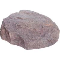 Камень декоративный «Люкс» O95 см