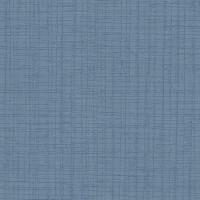 Обои виниловые Aura Paradise синие 0.53 м PA34225