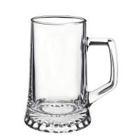 Набор кружек для пива Bormioli Rocco «STERN» 133640CAE021990, 500 мл.