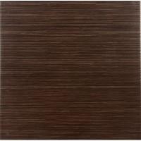 Плитка напольная Golden Tile «Вельвет» 30х30 см 1.35 м2 цвет коричневый