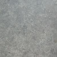 Столешница Вулкано, 120х1.6х80 см, HPL-пластик