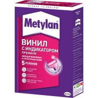 Клей для виниловых обоев Метилан 1430090 24 м²